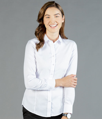 Picture of Gloweave-1908WL-WOMEN'S ULTIMATE LONG SLEEVE SHIRT-ULTIMATE