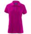 Picture of Ritemate Workwear-RMPC020-Pilbara Ladies Classic 100% Cotton Polo
