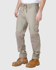 Picture of ELWD Workwear-EWD104-MENS ELASTIC PANT