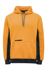Picture of King Gee-K55033-HI Vis Pull Over Hoodie