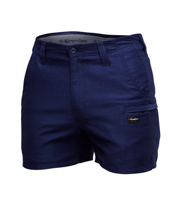 Picture of King Gee-K17008-Workcool Pro Short Short