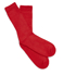 Picture of King Gee-K09270-Men's Bamboo Work Socks