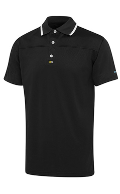 Picture of Visitec-V1006-S/S Airwear Classic Polo - Men's