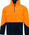 Picture of Visitec-VPF-Polar Fleece Original Jumper