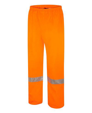 Picture of Visitec-VSP-Stormstopper Water Proof Pant (D/N)