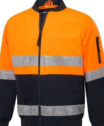 Picture of Visitec-VJFR-Flying Jacket (Day/Night )