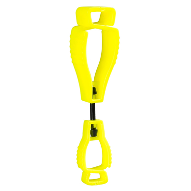 Picture of Prime Mover-A002-Metal Free Glove Clip