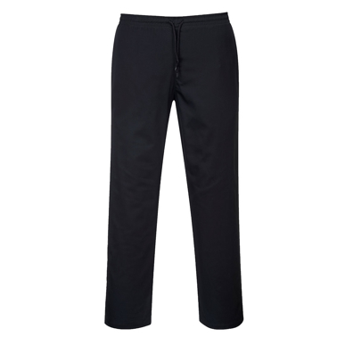 Picture of Prime Mover-C070-Drawstring Trousers