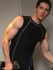 Picture of Bocini-CT0984-Performance Wear -Men's Performance Tank Top