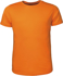 Picture of Bocini-CT1420-Mens Brushed Tee Shirt