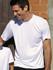 Picture of Bocini-CT2017-Unisex Adults Plain Sublimation Tee Shirt
