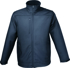 Picture of Bocini-CJ1302-Ladies New Style Soft Shell Jacket