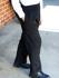 Picture of Bocini-CK1404-Kids School Cargo Pants