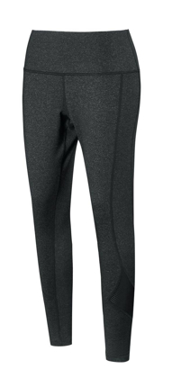 Picture of Bocini-CK1613-Ladies Full Length Tights