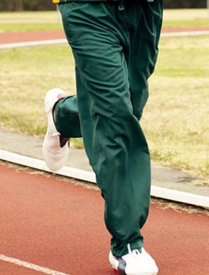 Picture of Bocini-CK506-Unisex Adults Track - Suit Pants