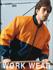 Picture of Bocini-SJ0320-Unisex Adults Hi-Vis Flying Jacket (Lined)