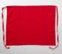 Picture of Bocini-WA0678-Polyester Drill Half Apron - No Pocket