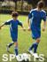 Picture of Bocini-SC1105-Sports Socks