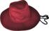 Picture of Bocini-CH1462-Kids School Wide Brim Hat