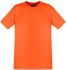 Picture of Syzmik-ZH290-Mens Hi Vis Tee Shirt