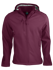 Picture of Aussie Pacific-1513-Mens Olympus Soft-Shell Jacket