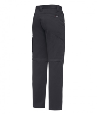 Picture of King Gee-K13820-Workcool 2 Pant