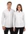 Picture of Identitee-W52(Identitee)-Men's Long Sleeve Stretch Shirt