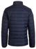 Picture of Identitee-L7680(Identitee)-Mens Midweight Puffer Jacket