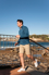 Picture of Identitee-L1030(Identitee)-Mens Apex Sport Baselayer