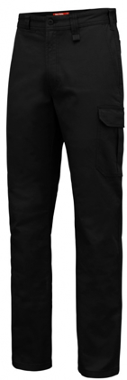 Picture of Hardyakka-Y02597-CORE BASIC STRETCH CARGO PANT