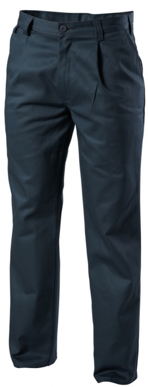 Picture of Hardyakka-Y02501-TROUSER COTTON DRILL