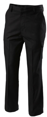 Picture of Hardyakka-Y02590-GENERATION Y TROUSER POLY/VISCOSE